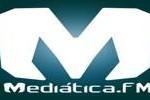 Mediatica FM, Online radio Mediatica FM, live broadcasting Mediatica FM
