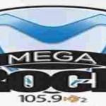 MegaRock HD, Online radio MegaRock HD, live broadcasting MegaRock HD