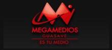 Megamedios Guasave, Online radio Megamedios Guasave, live broadcasting Megamedios Guasave