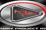 online radio Memory Project Radio, radio online Memory Project Radio,