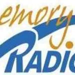 online radio Memory Radio 1, radio online Memory Radio 1,