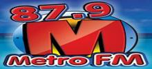 Metro FM Juina, Online radio Metro FM Juina, live broadcasting Metro FM Juina