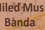 Miled Music Banda, Online radio Miled Music Banda, live broadcasting Miled Music Banda