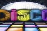 Miled Music Disco, Online radio Miled Music Disco, live broadcasting Miled Music Disco