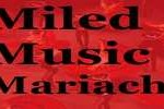 Miled Music Mariachi, Online radio Miled Music Mariachi, live broadcasting Miled Music Mariachi