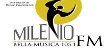 Milenio Bella Musica, Online radio Milenio Bella Musica, live broadcasting Milenio Bella Musica