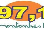 Montanhes FM, Online radio Montanhes FM, live broadcasting Montanhes FM