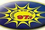 Morada FM, Online radio Morada FM, live broadcasting Morada FM