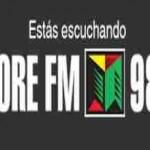 More-FM-98.9 live
