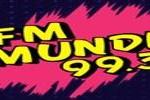 Mundi FM, Online radio Mundi FM, live broadcasting Mundi FM