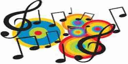 Musica Todos los Gustos, Online radio Musica Todos los Gustos, live broadcasting
