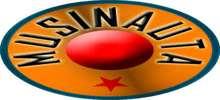 online radio Musinauta Radio, radio online Musinauta Radio,