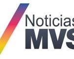 Noticias MVS, Online radio Noticias MVS, live broadcasting Noticias MVS