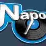 online radio National FM