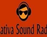 online radio Nativa Sound, radio online Nativa Sound,