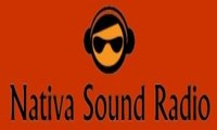 online radio Nativa Sound, radio online Nativa Sound,