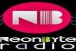 Neon Byte,Online radio Neon Byte, live broadcasting Neon Byte