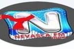 Nevasca FM, Online radio Nevasca FM, live broadcasting Nevasca FM