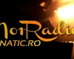 No1 Radio Mix Dance, Online No1 Radio Mix Dance, live broadcasting No1 Radio Mix Dance