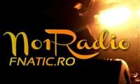 No1 Radio Mix Dance, Online No1 Radio Mix Dance, live broadcasting No1 Radio Mix Dance
