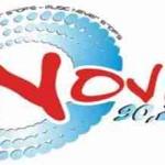Nova FM Lugoj, Online radio Nova FM Lugoj, live broadcasting Nova FM Lugoj