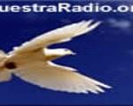 Nuestra Radio, Online radio Nuestra Radio, live broadcasting Nuestra Radio