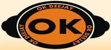 OKDJ WebRadio, Online OKDJ WebRadio, live broadcasting OKDJ WebRadio