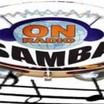 On Radio Samba, online On Radio Samba, live broadcasting On Radio Samba