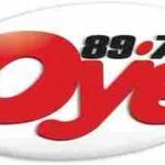 Oye 89.7 FM, online radio Oye 89.7 FM, live broadcasting Oye 89.7 FM