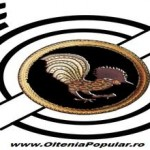 Oltenia Popular, Online radio Oltenia Popular, live broadcasting Oltenia Popular