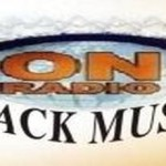 On Radio Poa, Online On Radio Poa, live broadcasting On Radio Poa