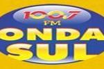 Onda Sul FM, Online radio Onda Sul FM, live broadcasting Onda Sul FM