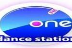 live broadcasting OneFM