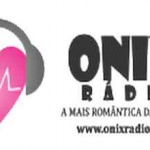 Onix Radio, Online Onix Radio, live broadcasting Onix Radio