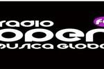 online radio Open Radio Fm, radio online Open Radio Fm,