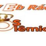 Os Polemicos Web Radio, Online Os Polemicos Web Radio, live broadcasting Os Polemicos Web Radio