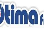 Otima FM, Online radio Otima FM, live broadcasting Otima FM