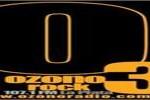online radio Ozono Rock, radio online Ozono Rock,