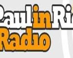 PAUL IN RIO, Online radio PAUL IN RIO, live broadcasting PAUL IN RIO