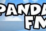 Panda FM, Online radio Panda FM, live broadcasting Panda FM