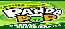 Panda Pop Radio, online Panda Pop Radio, live broadcasting Panda Pop Radio