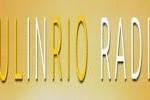 PaulinRio Radio, Online PaulinRio Radio, live broadcasting PaulinRio Radio