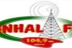 Pinhal FM, online radio Pinhal FM, live broadcasting Pinhal FM