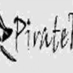 PirateFM Dubstep, online radio PirateFM Dubstep, live broadcasting PirateFM Dubstep