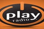 Play Radio 90s, Online Play Radio 90s, live broadcasting Play Radio 90s