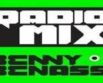 Play Mix Radio, online Play Mix Radio, live broadcasting Play Mix Radio