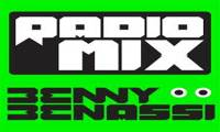 Play Mix Radio, online Play Mix Radio, live broadcasting Play Mix Radio