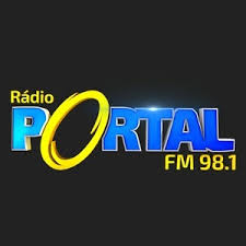 Portal FM online
