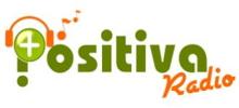 Positiva Radio, Online Positiva Radio, live broadcasting Positiva Radio