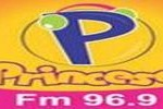 Princesa FM, Online radio Princesa FM, live broadcasting Princesa FM